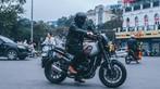 Sớm mồng 1 Tết Kỷ Hợi cùng team Leoncino và các biker Hà Nội - 1