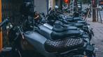Sớm mồng 1 Tết Kỷ Hợi cùng team Leoncino và các biker Hà Nội - 9