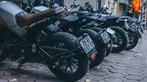 Sớm mồng 1 Tết Kỷ Hợi cùng team Leoncino và các biker Hà Nội - 8