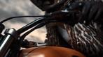 Đổ mồ hôi với vẻ nóng bỏng của chân dài bên xế độ BMW - 1