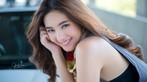 Tim đập loạn nhịp trước người đẹp Thái Lan bên Mazda mui trần - 11