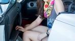 Tim đập loạn nhịp trước người đẹp Thái Lan bên Mazda mui trần - 5
