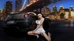 Đêm lãng mạn giữa người đẹp bốc lửa Y Ngạn và Ferrari 599 - 8