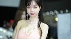 Ngợp mắt trước vẻ gợi cảm từ đầu xuống chân của các mỹ nữ Hàn Quốc - 4