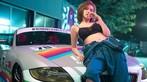 Chết mê trước vẻ đẹp không tì vết của người mẫu Thái Lan Sutasinee Siriruke - 9