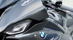 """Ngắm """"cá mập"""" thế hệ mới BMW S1000RR 2019 dưới bộ cánh full Carbon tuyệt đỉnh"""