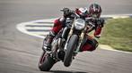 """""""Monster chúa"""" Ducati Monster 1200 S 2020 chính thức trình làng"""