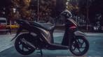 """Video: Đánh giá Honda Vision Smart Key 2019: """"Tiểu SH"""" gọn gàng, tiết kiệm"""
