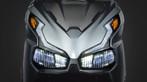Đánh giá nhanh Honda Air Blade 2020: Ngoại hình bệ vệ và trang bị tối tân hơn