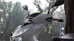 """Video đánh giá Honda SH 2020: Ngoại hình gây tranh cãi, """"nội thất"""" tiện nghi bất ngờ"""