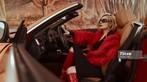 """Linh Remy khoe vẻ đẹp cá tính và cực """"Tây"""" bên chiếc BMW mui trần - 19"""