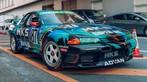 Rớt hàm trước những chiếc xế độ điên rồ nhất Tokyo Auto Salon 2020 - 25