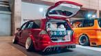 Rớt hàm trước những chiếc xế độ điên rồ nhất Tokyo Auto Salon 2020 - 17