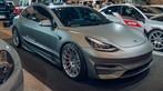 Rớt hàm trước những chiếc xế độ điên rồ nhất Tokyo Auto Salon 2020 - 6