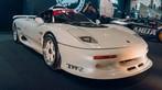 Rớt hàm trước những chiếc xế độ điên rồ nhất Tokyo Auto Salon 2020 - 1