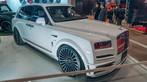 Rớt hàm trước những chiếc xế độ điên rồ nhất Tokyo Auto Salon 2020 - 20