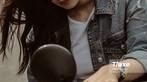Á khôi The Face 2017 Đồng Ánh Quỳnh khoe vẻ đẹp cá tính, lạnh lùng bên Yamaha XSR - 2