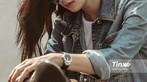 Á khôi The Face 2017 Đồng Ánh Quỳnh khoe vẻ đẹp cá tính, lạnh lùng bên Yamaha XSR - 6