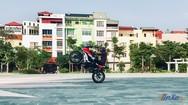 Video trải nghiệm Kawasaki Ninja 650: Ngon bổ rẻ, ngồi thoải mái và giá bán hợp lý