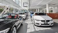 5 điều cần lưu ý giúp bạn giảm chi phí mua xe