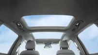 Bí quyết hạn chế hơi nóng từa cửa sổ trời ô tô