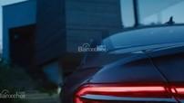 Audi A8 2019 hé lộ công nghệ đỗ xe tự động qua video nhá hàng