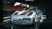 """Siêu xe Porsche 911 GT2 RS 2018 """"cháy hàng"""" dù chưa ra mắt"""