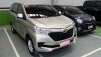 Những mẫu ô tô mới sẽ có mặt tại Việt Nam trong tháng 8/2017