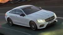 Top 5 mẫu xe hơi có khả năng an toàn cao