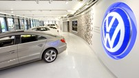 Trang bị phần mềm kiểm soát khí thải mới cho xe hơi Đức