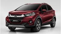 Honda WR-V nâng sản lượng sản xuất lên 5.000 xe mỗi tháng