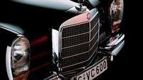 15 chiếc xe xứng danh làm biểu tượng chính trị cho mỗi quốc gia (P.1)