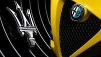 Maserati và Alfa Romeo có thể tách ra thành một công ty riêng