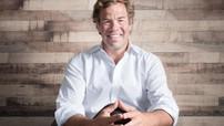 Uber bổ nhiệm CEO mới tại châu Á – Thái Bình Dương