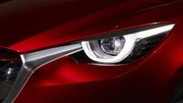 Mazda thâm nhập thị trường xe điện vào năm 2035