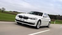 Tại Anh: Thương hiệu xe hơi Đức có độ tin cậy thấp nhất