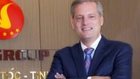 Cựu lãnh đạo GM trở thành Tổng giám đốc của Vinfast