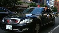 Mercedes-Benz dính lùm xùm chi phí sửa xe ở Hàn Quốc