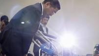 Sơ suất khiến 1,2 triệu xe bị thu hồi, lãnh đạo Nissan cúi đầu nhận lỗi