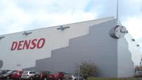 Denso sẽ đầu tư 1 tỷ USD cho nhà máy Tennessee