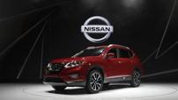"""Ôtô Nissan """"hiểu được tiếng nói"""" nhờ trợ lý ảo Alexa"""