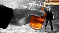 Tài xế say xỉn có thể bị cấm lái xe tự lái ở Úc
