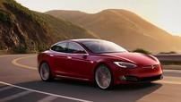Liệu Tesla còn nuôi hi vọng tạo hệ thống trao đổi pin?
