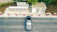 Lắp đặt trạm sạc toàn cầu cho xe điện cần 2,7 nghìn tỉ USD