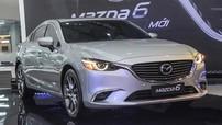 Thaco giảm giá đồng loạt Kia và Mazda với mức thấp kỷ lục