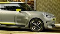 """Mini có thể sẽ """"vượt chỉ tiêu"""" với hơn 5 mẫu xe """"Superhero"""""""