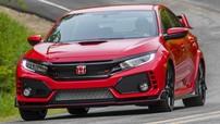 """Honda Civic Type R 2018 """"lên kệ"""" với mức giá 34.100 USD"""