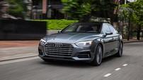 Chênh lệch nhu cầu SUV và sedan ở Mỹ gây khó cho các hãng xe sang