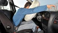 Túi khí và dây đai an toàn, cái nào quan trọng hơn?