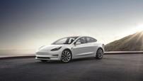 Tesla Model 3 xuất hiện trong 25 phát minh xuất sắc nhất năm của Time